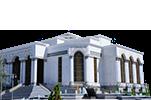 Туркменабад
