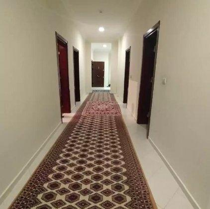 5-комнатная, 236 ㎡