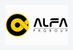 Alfa PRGroup