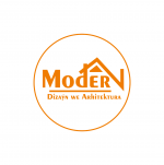 Moderndesign