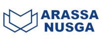 Консалтинговый бизнес Arassa Nusga
