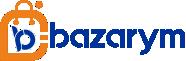 Интернет-магазин Bazarym