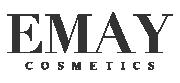 Интернет-магазин Emaycosmetics