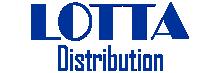 Lotta-distribution